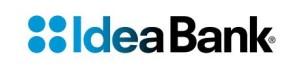 Idea Banku
