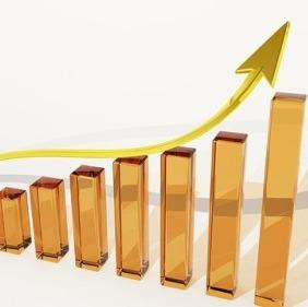 Ranking kont oszczędnościowych maj 2014