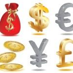ranking lokat walutowych