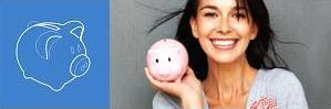 konto oszczędnościowe getin online