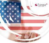kurs na amerykę eurobank