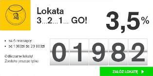 lokata go