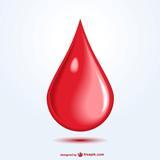 Oddawanie krwi a darmowa komunikacja miejska