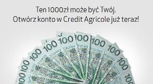 jesteśmy gotowi w credit agricole 2