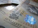 Jak zaoszczędzić na kredycie gotówkowym