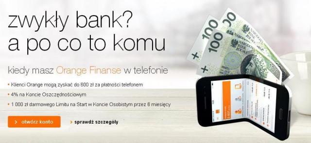 orange finanse 2