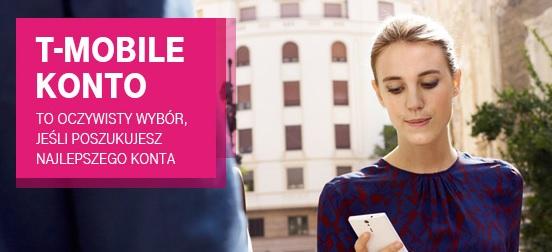 lokata na 125 dni t-mobile usługi bankowe
