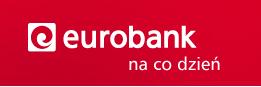 lokaty w eurobanku oprocentowanie