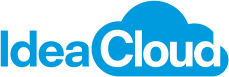 lokata cloud idea bank