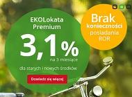 ekolokata premium