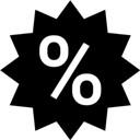 Najlepsze konta oszczędnościowe luty 2017