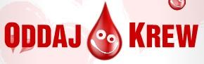 bankowa akcja honorowego krwiodawstwa