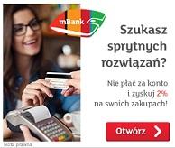 zarabiaj z ekontem mobilnym warunki plus mbank