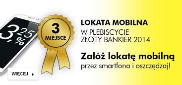 najlepsze lokaty maj 2015 raiffeisen bank