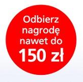 promocja bz wbk zewsząd dostępne 150 zł starter doładowania nagroda