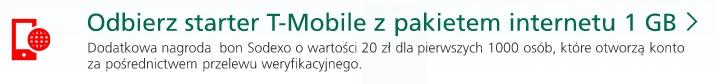 promocja bz wbk zewsząd dostępne 150 zł starter doładowania
