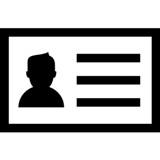 wyciek danych z plus banku dane