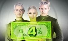 lokata silny dolar bgż optima oferta
