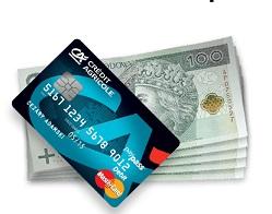 1000 zł premii od Credit Agricole konto płatności rachunki