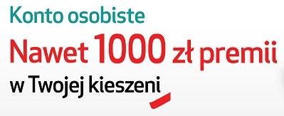konto 1000