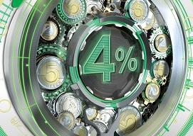 ikontoaktywator na 4%