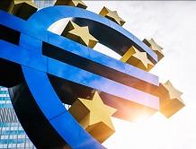 euro liderzy produkt inwestycyjny