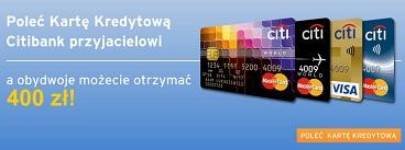 promocje bankowe grudzień 2015
