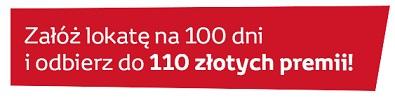 Tankuj Korzyści z Toyota Bank oferta