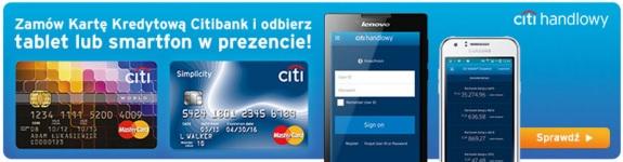 Najlepsze promocje bankowe marzec 2016