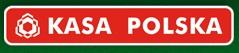 upadłość SKOK Polska