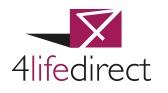 bezterminowe ubezpieczenie na życie 4Life Direct oferta