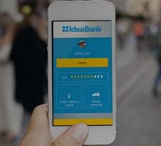 lokata mobilna w idea banku