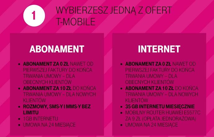 konto freemium t-mobile