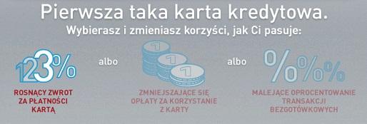 3x100 zł bank bph