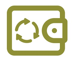 ekolokata 5 na 5 ekoprofit boś Bank