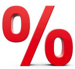 rachunek oszczędnościowy ekstra zysk