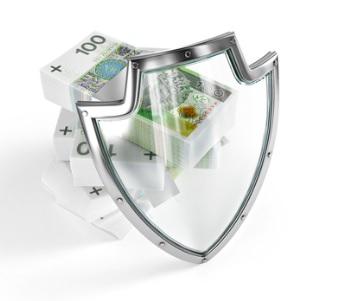 ubezpieczenie bezpieczny kapitał