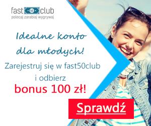 100 zł za konto dla młodych bilety do kina