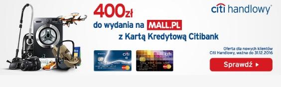 karte-kredytowa-citibanku