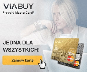 karta przedpłacona