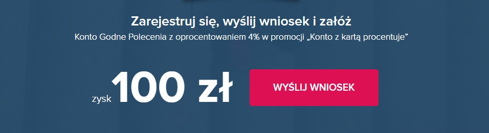 100-zl-premii-za-konto-godne-polecenia