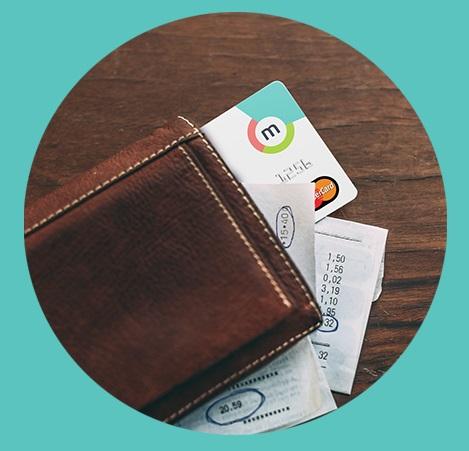 karta przedpłacona karta-pre-paid
