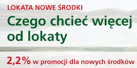 lokata-nowe-srodki-w-bz-wbk