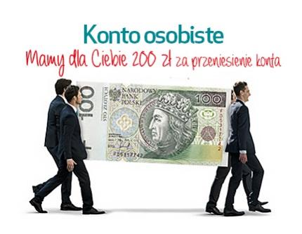 premia 200 zł