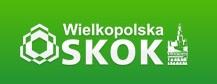 Upadłość Wielkopolskiej SKOK
