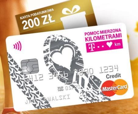 200 zł na zakupy w tesco t-mobile