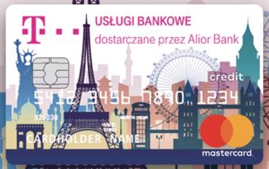 Najlepsze promocje bankowe maj 2017