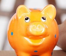 Rachunek Oszczędnościowy