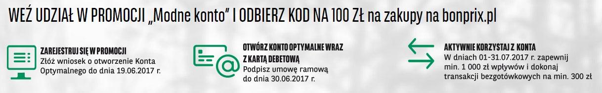 premia 100 zł
