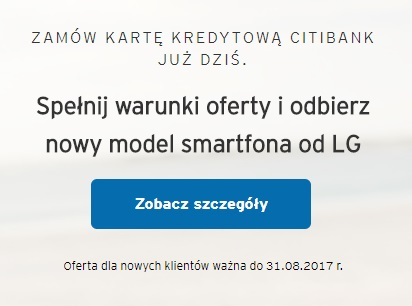 Smartfon LG K4
